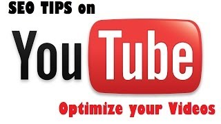 Download SEO for Video | How To Rank ANY YouTube Video Like Magic 3Gp Mp4