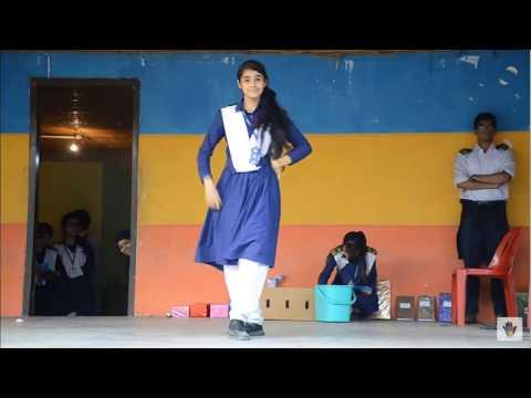 Xxx Mp4 Hot School Girl Dance এত সুন্দর মেয়ে আমার জীবনের দেখা সেরা নাচ Bd Latest College Stage Show 2017 3gp Sex
