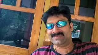 Naavil en eesho than naamam...Naveen Changanacherry Malayalam Christian superhit song