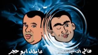 كاميرا خفية مع الفنان سميرة خوري ومقالب من الشارع العام