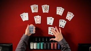 Best Starting Hands   Poker Tutorials
