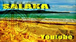 Lequ Vanua Nadroga Dj Nedz Remix