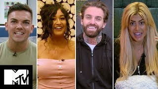 Geordie Shore 16 | What's Coming Up Teaser