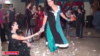 SHADI DANCE PASHTO MUJRA @ WEDDING DANCE PARTY