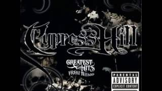 Cypress Hill - Greatest Hits From The Bong (Full Album)