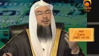 Do you need wudu when you read Quran and you have to make sujood - Sheikh Assim L  Al Hakeem