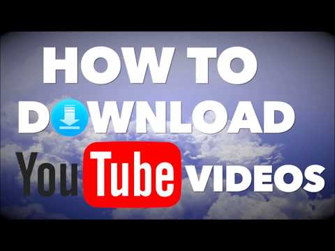 Xxx Mp4 How To Download Youtube Videos Hindi S DOT RAJAN 3gp Sex
