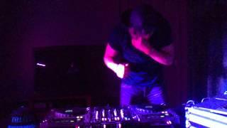 Electro House 2012 (''DJ BLEND'' Mix) D'FRANKO* . HD