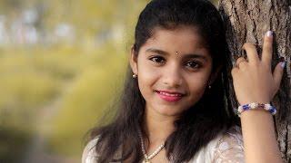 Bhalobasa Kake Bole | ভালোবাসার গান | Kabita Mukherjee | Rishav Kar Official