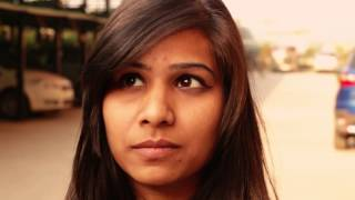 Airtel 4G Spoof | A funny take on Airtel4g girl. YouTube VS Airtel.Who will Win? What do you think?