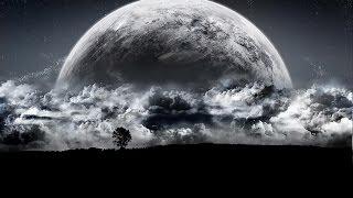ماذا لو اختفى القمر؟ | Best Ten
