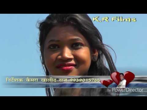 Xxx Mp4 Naqpuri Video Hd Jharkhand 2017 3gp Sex