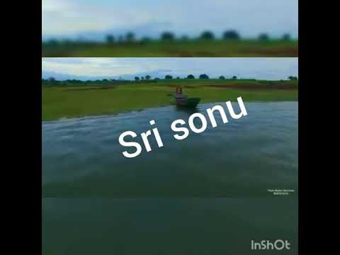 Xxx Mp4 True Love Venki Sonu 3gp Sex
