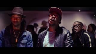 Vee Mampeezy - I Do FT Trademark & Thulasizwe