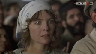 Diane Keaton - I Don't Want To Play In Your Yard (Reds) (1981)