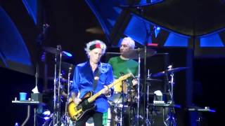 The Rolling Stones - You Can't Always Get What You Want - Circo Massimo Roma 2014