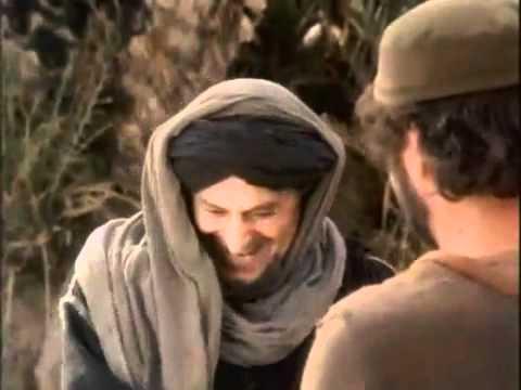 JOSE Y EL FARAON DE EGIPTO Pelicula cristiana completa VERPRE