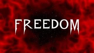 Flyleaf- Freedom (lyrics)