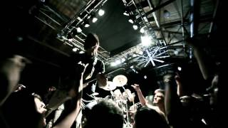 Stone Sour // Gone Sovereign (OFFICIAL VIDEO)