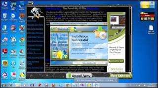 how to hd video converter free download 100%