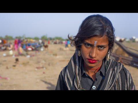 COBRA GYPSIES full documentary
