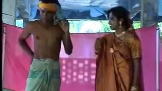 bangla koutuk old is Gold  ha ha ha ha