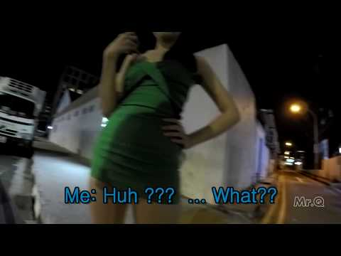Xxx Mp4 Picking Up A Chinese Lady In Geylang Singapore 3gp Sex