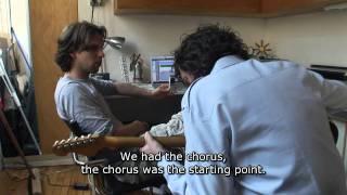 Phoenix - Lisztomania / Commented by Phoenix (1 of 9)