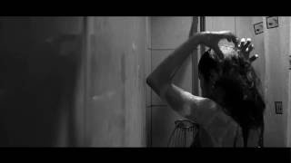 АСМР - ASMR RELAXING Сombing hair | Wash Hair | Water Sounds