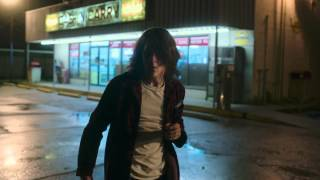 American Ultra (2015) | Trailer 3 [HD]