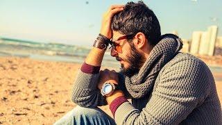 فيديو كليب || علمني يابا || اسماعيل تمر Official Music Video