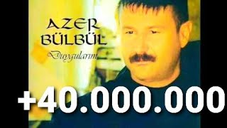Azer Bülbül   Duygularim (2012)