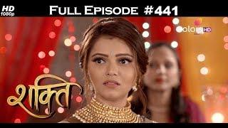Shakti - 7th February 2018 - शक्ति - Full Episode