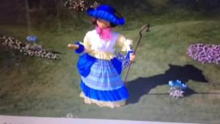 Thomas & Friends Magical Events S1 E7: Little Bo Peep