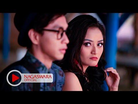 Siti Badriah - Ketemu Mantan (Official Music Video NAGASWARA) #music
