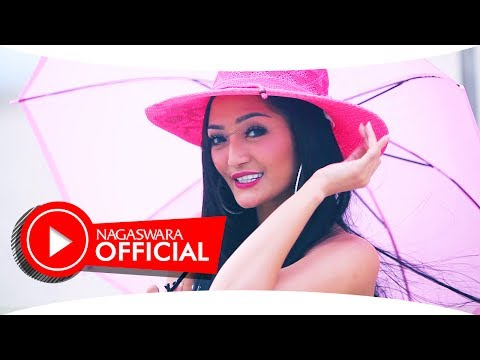 Xxx Mp4 Siti Badriah Ketemu Mantan Official Music Video NAGASWARA Music 3gp Sex
