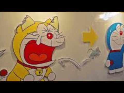 Xxx Mp4 How Doraemon Became Blue 3gp Sex