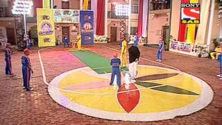 Taarak Mehta Ka Ooltah Chashmah - Episode 399