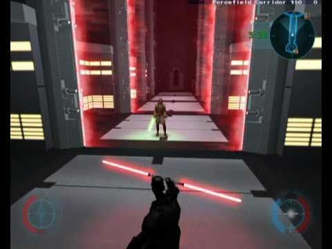 Star Wars Episodio 1 The Duel of the Fates MB2