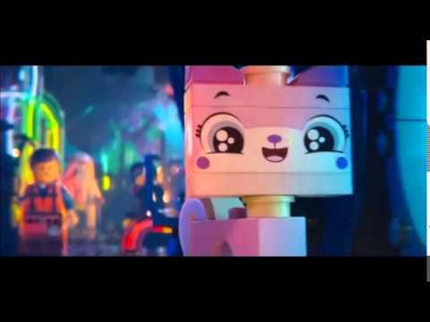 Xxx Mp4 The Lego Movie Unikitty Moments Funny Moments HD 3gp Sex