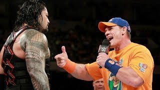 Why WWE Is Breaking The Fourth Wall