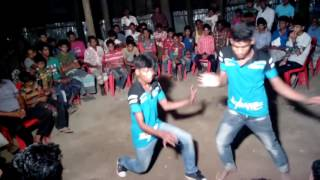 images Bangla Dj Dance Bangla Remix Dance 2016
