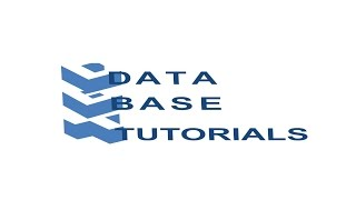 How to catalog a local database in IBM DB2?