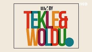 LYE.tv -  Tekle and Woldu - Were | ወረ - Part 2 - Eritrean News 2016 - Part 2 - Eritrean News 2016