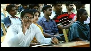 Kanda Naal Mudhal Part 02