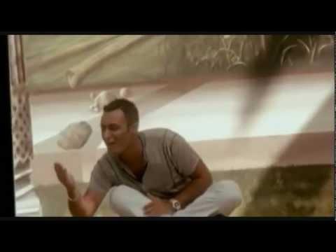 Mustafa Sandal - Araba....(1996) Turkish Music  ☾*