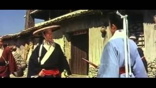 Dragon Inn ( 1967 - extrait )