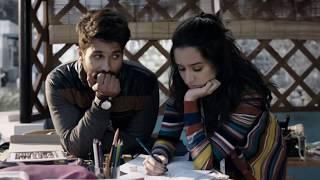Dekhte Dekhte Full Song - Atif Aslam - Batti Gul Meter Chalu