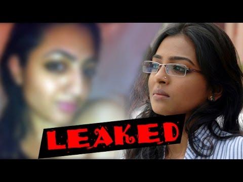 Xxx Mp4 Actress Radhika Apte 39 S Nude Selfies Went Viral On WhatsApp LEAKED 3gp Sex