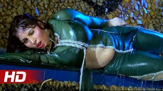 AIR | दुनो जोबनवा टोके ऐ जीजा |HOT BHOJPURI VIDEO SONG | BHOJPURI HOT SONG 2016 NEW | SONU SHARMA